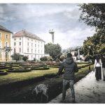 Ali Rogaška potrebuje 106-metrski razgledni stolp v samem centru?