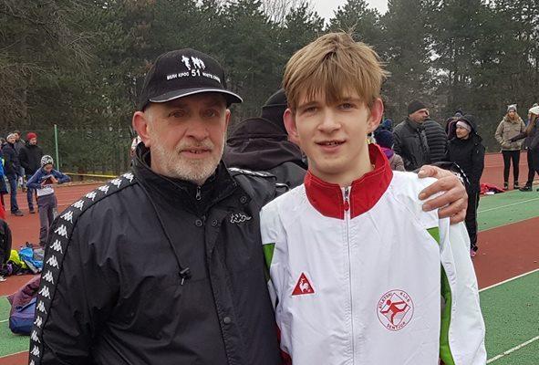 atletika_motoh_beograd_februar_2018