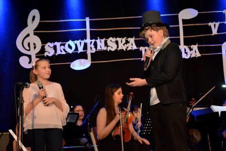 dramlje_dobrodelni_koncert_februar_2018_otroci
