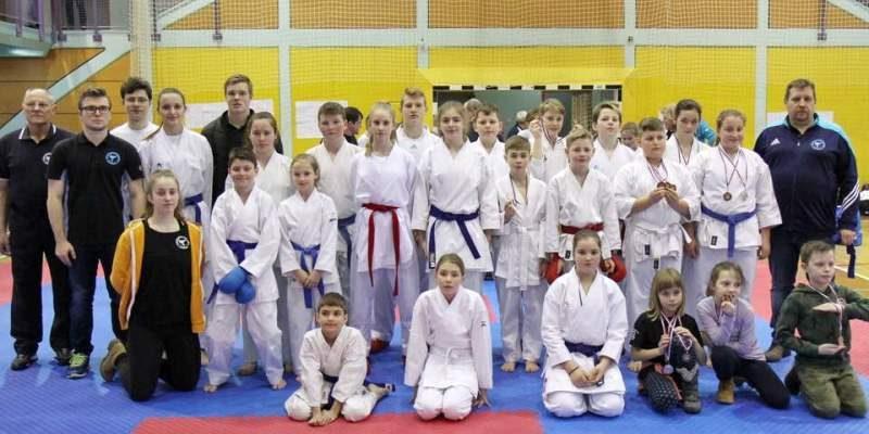 karate_rogaska_februar_2018_vsi