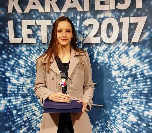 laura_potisk_2017