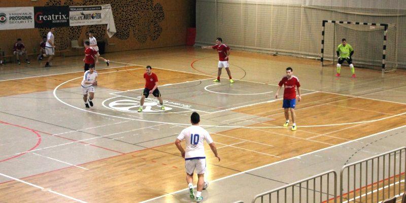 mali-nogomet_transport_krivec_virstanj_februar_2018