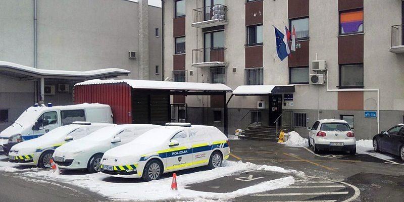 policija_sentjur_zima_februar_2018