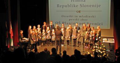 praznik_kultura_sentjur_2018_himna