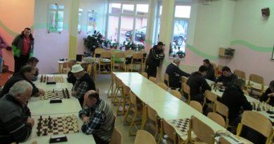 sah_sportne_igre_drustev_februar_2018