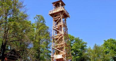 stolp-ljubezni_zusem