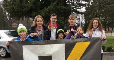 atletika_kros_postojna_medalje_marec_2018