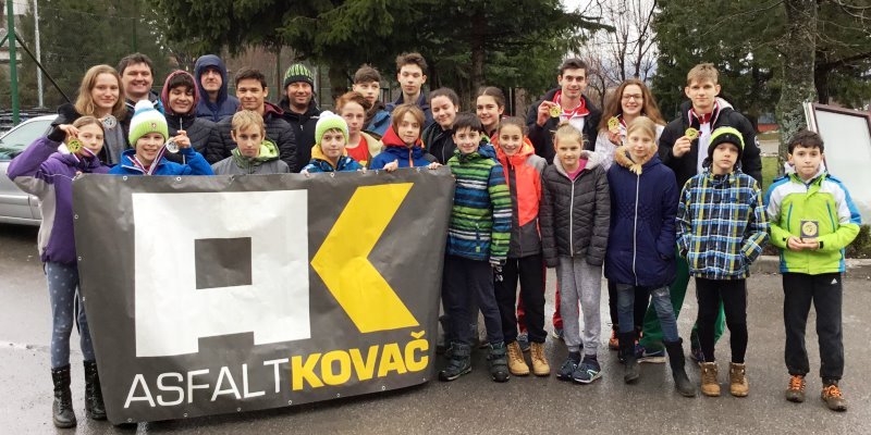 atletika_kros_postojna_vsi_marec_2018