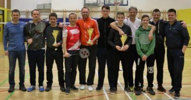 badminton_najboljse_stiri_ekipe_marec_2018