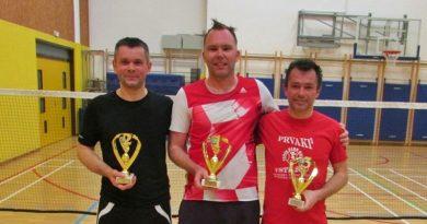 badminton_najboljski_trije_turnir_marec_2018