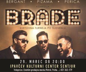 brade_ssentjur_kozjansko-info-1