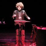 Teslovi izumi v glasbeno-gledališkem formatu (video)