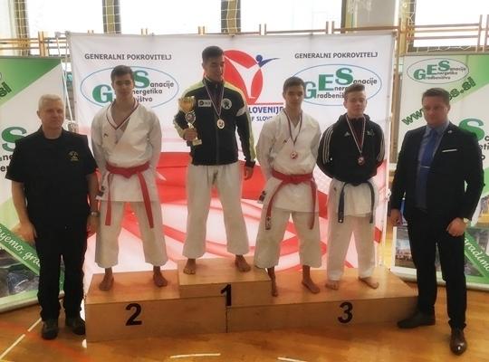 karate_drzavno_clansko_prvenstvo_februar_2018