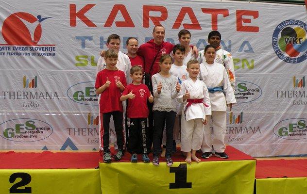karate_lasko_marec_2018