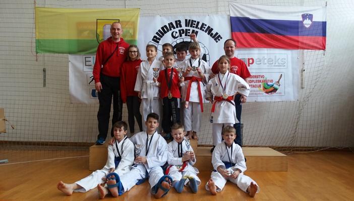 karate_velenje_marec_2018_rudar