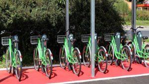 kolesa-izposojevalnica