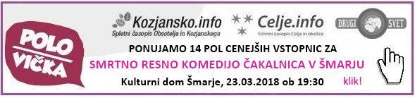 komedija-cakalnica-klik1