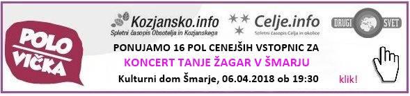 koncert-tanja-zagar-klik