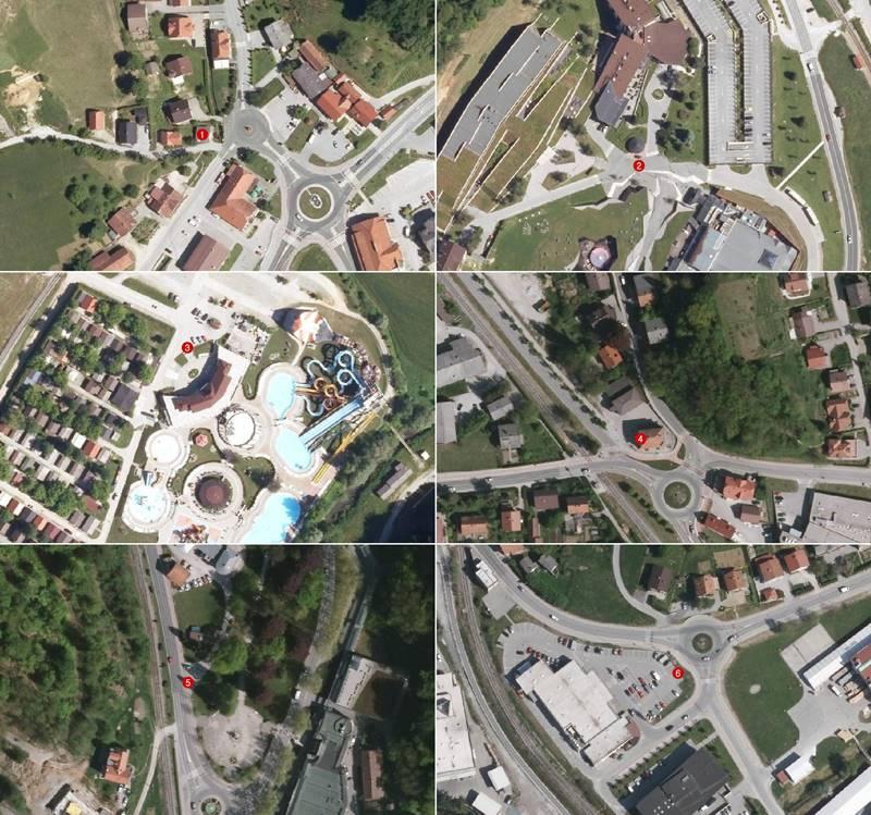 lokacije-kolesa-pc-rs1
