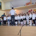 Poklon mamam v občinah Podčetrtek in Kozje s številnimi proslavami (foto, video)
