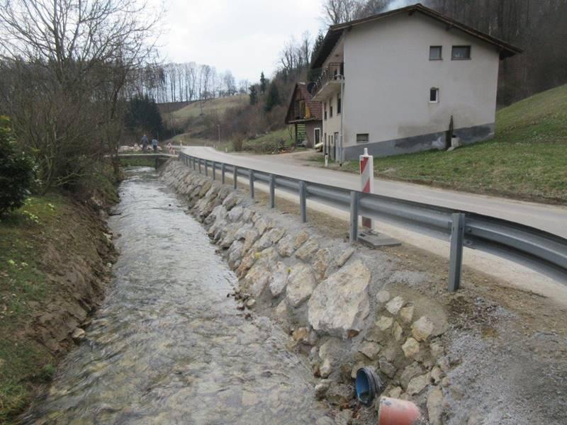 polzanski-potok1