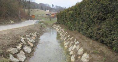 polzanski-potok2