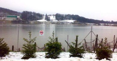 prosenisko-deponija-2008