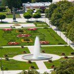 Rogaška Slatina vstopa v dinamično investicijsko leto (video)