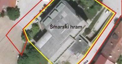 smarski-hram-mala