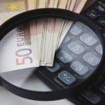 Koliko so zadolžene občine KiO in koliko znaša dolg na posameznega prebivalca