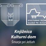 Jože Čakš od župana Šketa zahteva javni preklic trditve, da knjižnico vodi nezakonito
