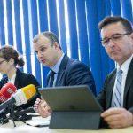 Predstavljen nacionalni sistem SPOT, Slovenska poslovna točka