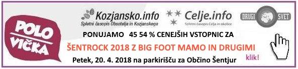 sentrock-2018-polsi-klik