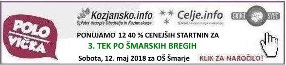 tek-smarski-2018-polsi-klik