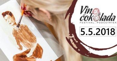 vino-cokolada-2018