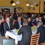 Bilanca leta 2017 pokazala, da je za Kmetijsko zadrugo Šmarje pri Jelšah še eno uspešno poslovno leto