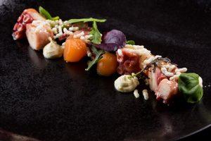hobotnica-na-limonini-kremi-restavracija-kaiser