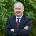 Mag. Marko Zidanšek: brez SLS v parlamentu se kmetijstvu slabo piše