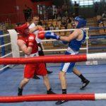 Šepic boksal v Podčetrtku