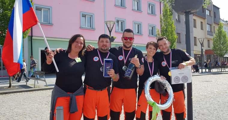 ekipa_prva_pomoc_zdravstveni_dom_smarje_maj_2018