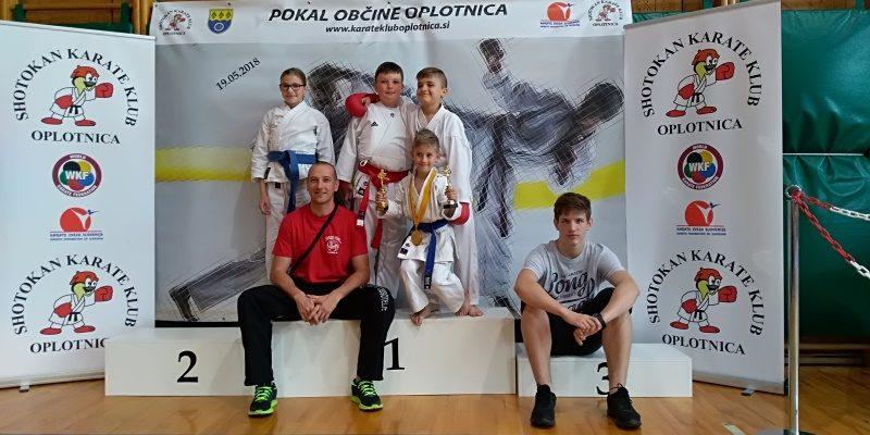 karate_oplotnica_maj_2018