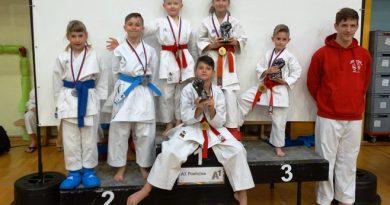 karate_postojna_maj_2018