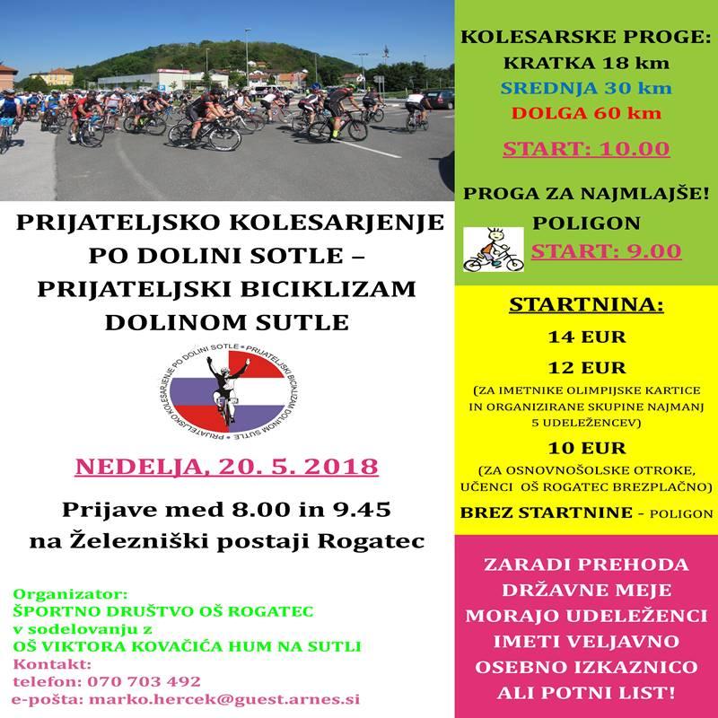 kolesarjenje-page-001