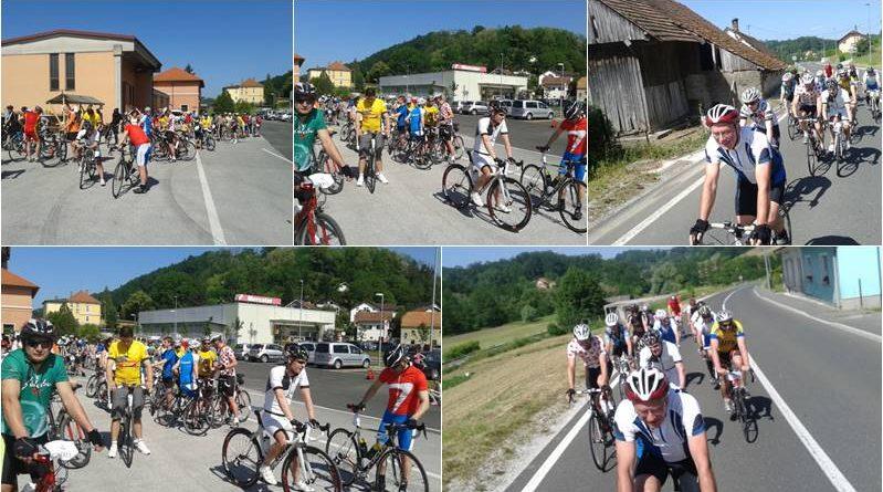 kolesarjenje-sotla
