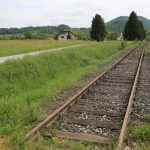 Slovenski in hrvaški župani v Obsotelju so se sešli s predstavniki železnic