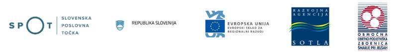 logo-spotsotla