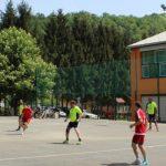 Liga malega nogometa Kozjansko praktično odločena