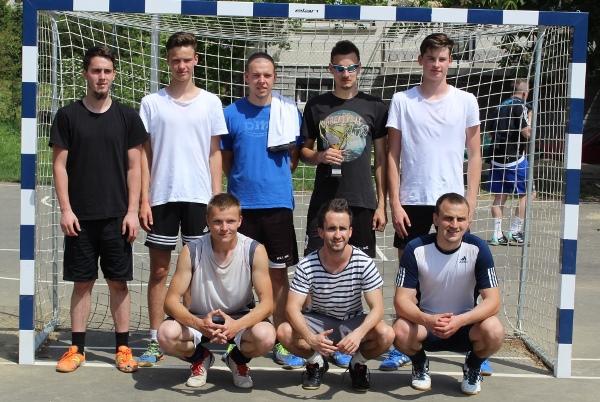 mali_nogomet_obcinsko_kozje_2018_zmagovalci