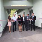 Konfekcija Marja z novimi prostori k še boljšemu poslovanju (foto, video)