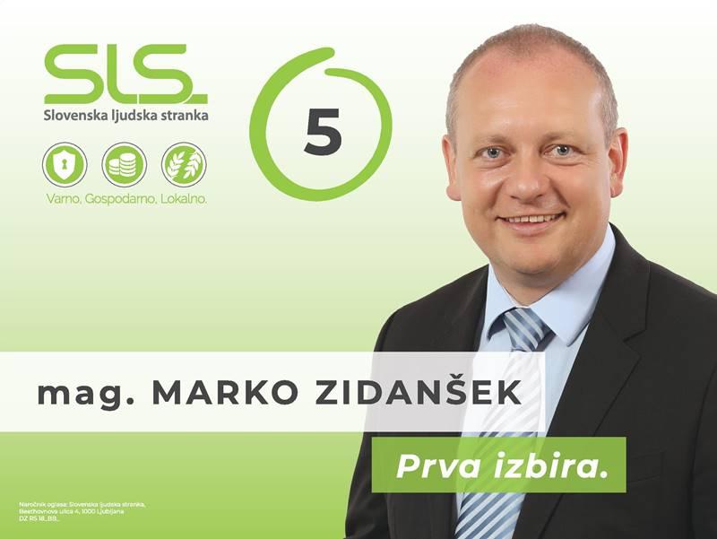 marko_zidansek_jumbo3x4_tisk-page-001